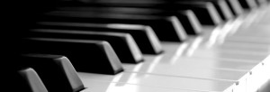 piano_keyboard_910
