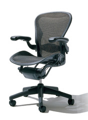 aeron-chair01